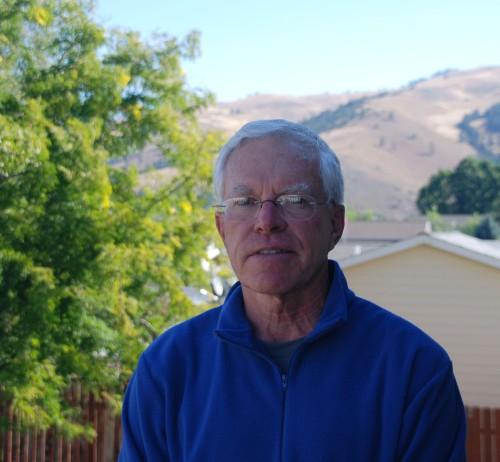 Dale Dufour, 2011