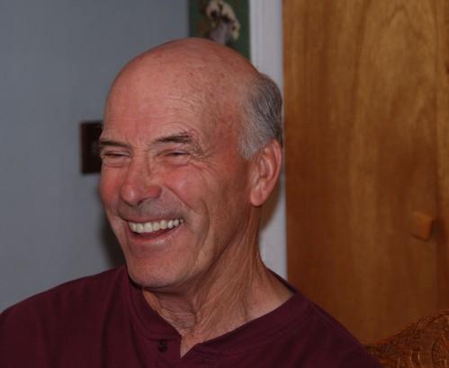 Nels Jensen, 2011